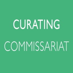 curating test